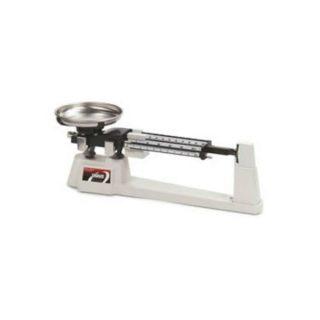 OHAUS Triple Beam 750-S0 механические весы