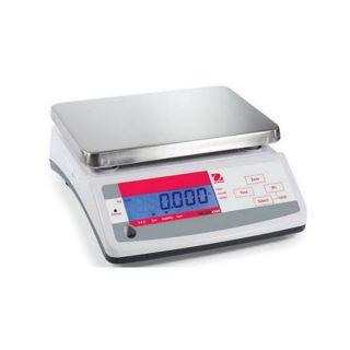 OHAUS V11P3 весы технические электронные фасовочные