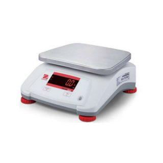OHAUS V41PWE1501T весы технические электронные фасовочные