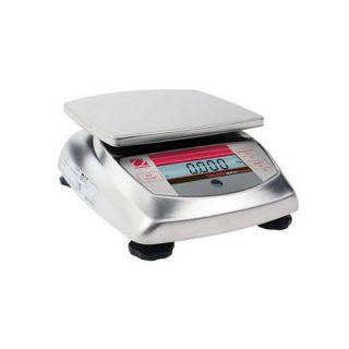 OHAUS V31X6 весы технические электронные фасовочные