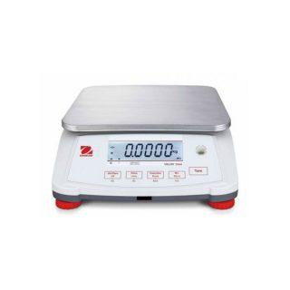 OHAUS V71P30T весы технические электронные фасовочные