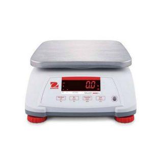 OHAUS V41XWE1501T весы технические электронные фасовочные