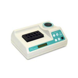 TAGLER Plasmolifting Gel термостат