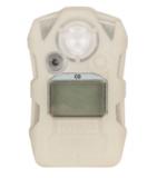 ALTAIR 2X CO газоанализатор, пороги тревог: 25 ppm 100 ppm, фосф. корпус