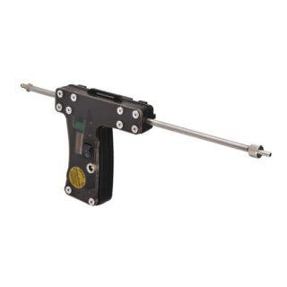 ПРУС-2П устройство принудительной подачи пробы