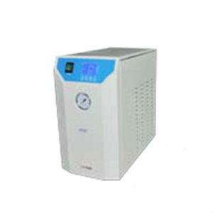 ПЭ-4550 oхладитель (чиллер)
