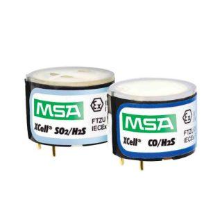 MSA СО сенсор для SOLARIS