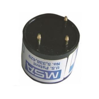 MSA NO2 сенсор для ALTAIR PRO (10080225)