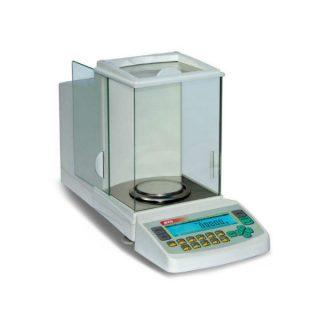 AXIS AGN100 весы аналитические