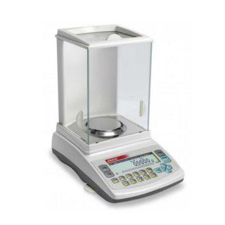 AXIS AGN200 весы аналитические