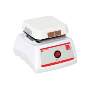 HSMNHP4CFT Ohaus нагреватель с фиксированной температурой