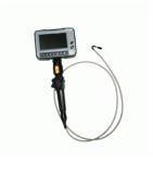 LASERTECH VE 630-5 видеоэндоскоп с управлением (длина зонда 5 метров, диаметр 6 мм)