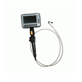 LASERTECH VE 630-8 видеоэндоскоп c управляемой камерой (диаметр 6 мм, длина 8)