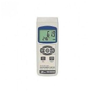 LTE 930 термоанемометр