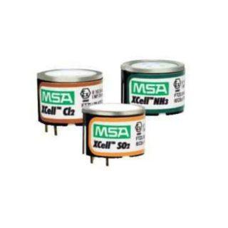 MSA NH3 сенсор для ALTAIR 2X