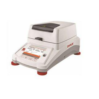 OHAUS MB120 анализатор влажности