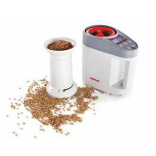 OHAUS MC-2000 анализатор влажности (зерновая сушилка)