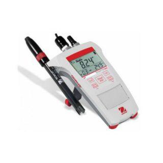 Ohaus Starter ST300-C pH-метр