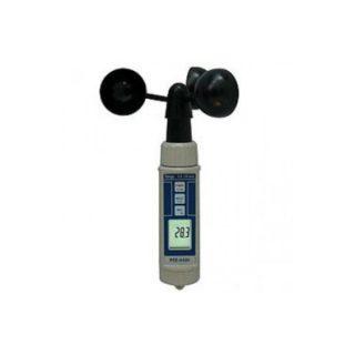 PCE A 420 анемометр