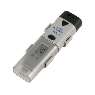 PCE-CLL 1 анализатор качества электроэнергии / логгер