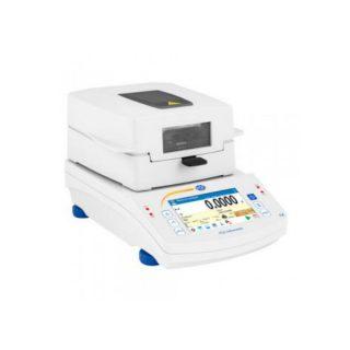 PCE-MA 50X влагомер сыпучих материалов