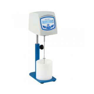 PCE-RVI 7 вискозиметр