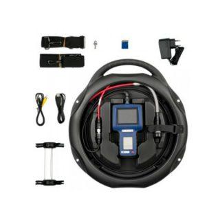 PCE-VE 1000 эндоскоп с проталкиваемой камерой на 30 метров