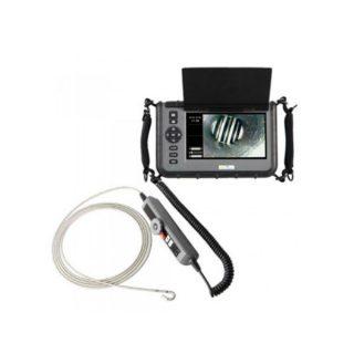PCE-VE 1014N-F видеоэндоскоп с управлением в 2-х направлениях (диаметр 4,5 мм, длина 1,5 метра)