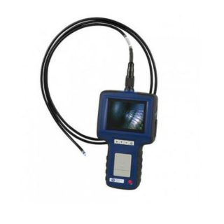 PCE VE 340N видеоэндоскоп (длина зонда 10 м 20 и 30 м (опция))