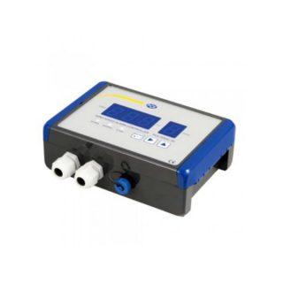 PCE-WSAC 50 анемометр cтационарный