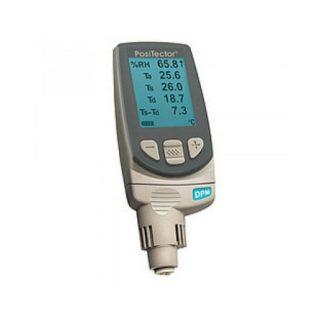 PT-DPM1-E измеритель влажности