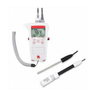 Ohaus Starter ST300-B pH-метр