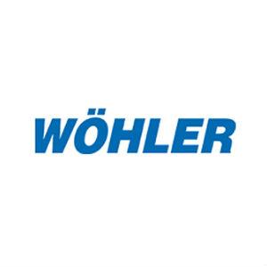 Wöhler (Wohler)