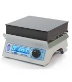 ПЛК-1818 плита нагревательная