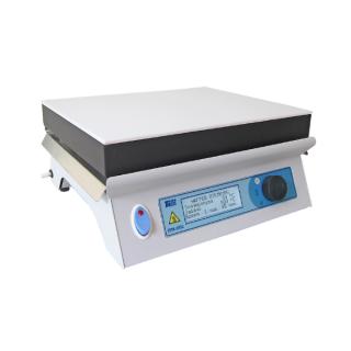 ПЛК-2822 плита нагревательная