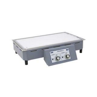 ПРН-3050-2.2 плита нагревательная