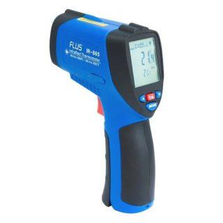 LASERTECH IR-865 пирометр высокотемпературный