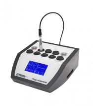 HygroCal100 калибратор влажности