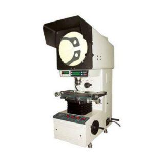 JT12A-A проектор измерительный