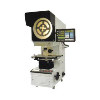 JT12A-B проектор измерительный