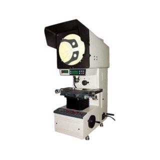 JT12A-C проектор измерительный