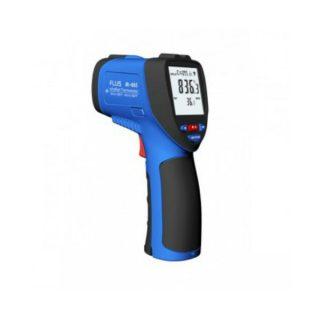 LASERTECH IR-863 пирометр высокотемпературный