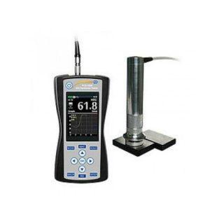 PCE-5000 твердомер ультразвуковой