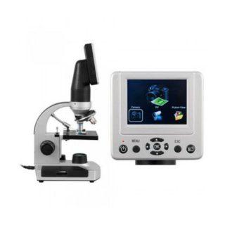 PCE BM 100 микроскоп