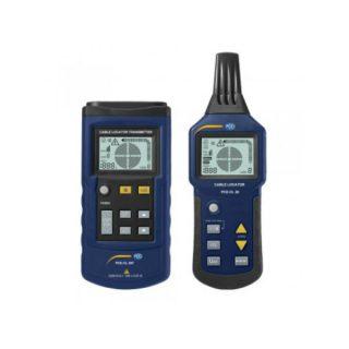 PCE-CL 20 детектор скрытой проводки