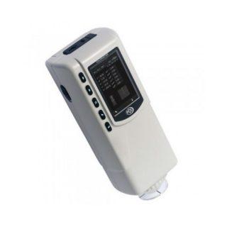 PCE CSM 1 колориметр
