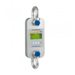 PCE DDM 20 цифровые крановые весы/электронный динамометр