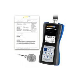 PCE-DFG NF 5K динамометр