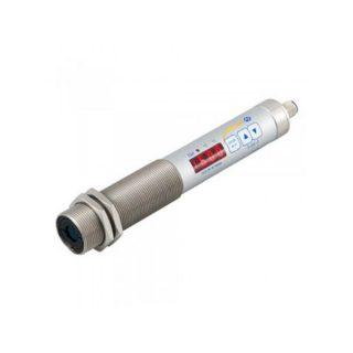 PCE-IR 31 пирометр