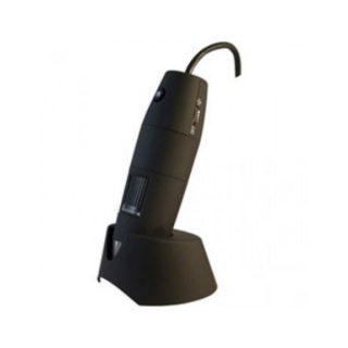 PCE MM 200 UV USB-микроскоп c ультрафиолетовой подсветкой